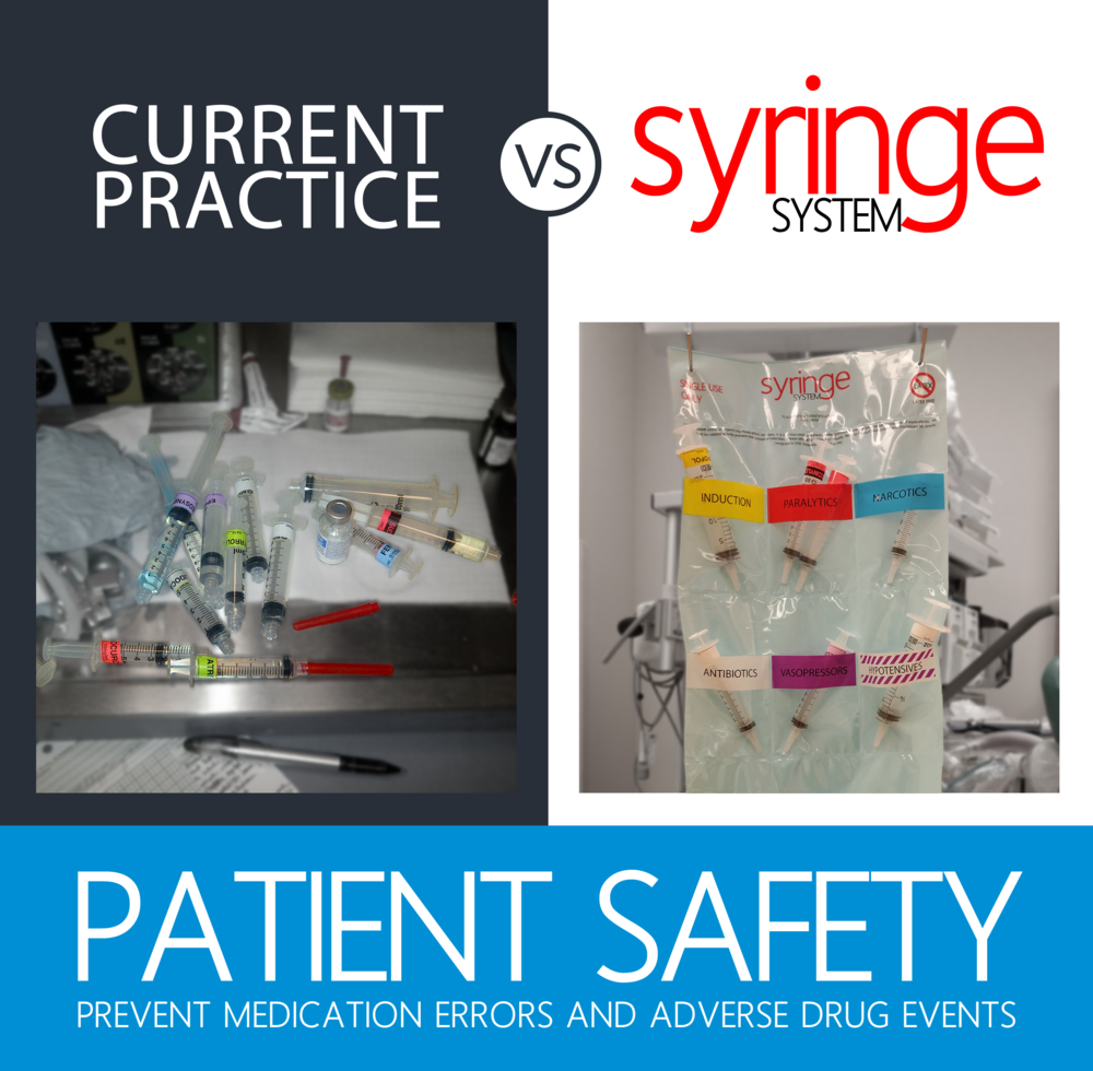 currentpractice-vs-syringesystem