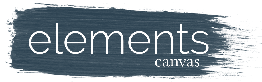 Elements Canvas Logo