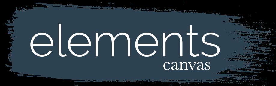 Elements Canvas Logo