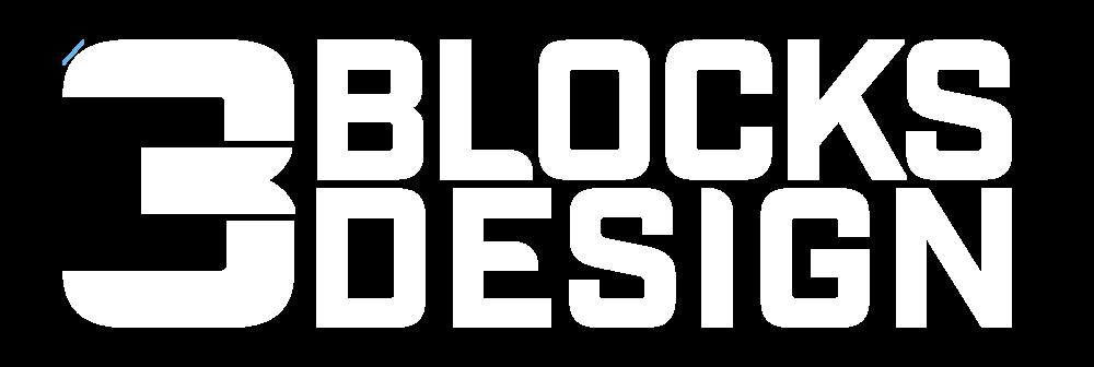 3Blocks Design