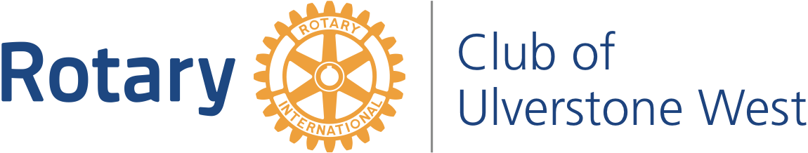 Ulverstone West Rotary Club