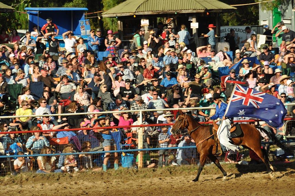 rodeo_2_3541665623.jpg