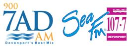 7AD Sea FM.jpg
