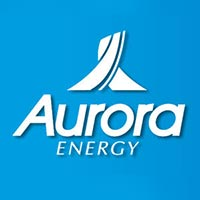 aurora-energy-logo.jpg