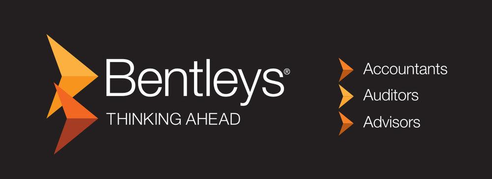 Bentleys3AsRev.jpg