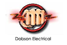 Dobson.jpg