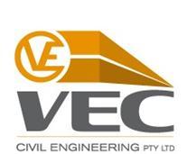 VEC.jpg