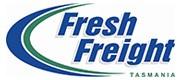FreshFreight.jpg