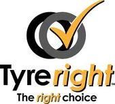 TyreRight.jpg