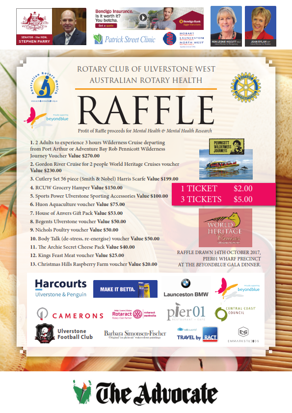 Health Wellbeing Raffle 2017.png