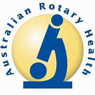 AustralianRotaryHealth.jpg
