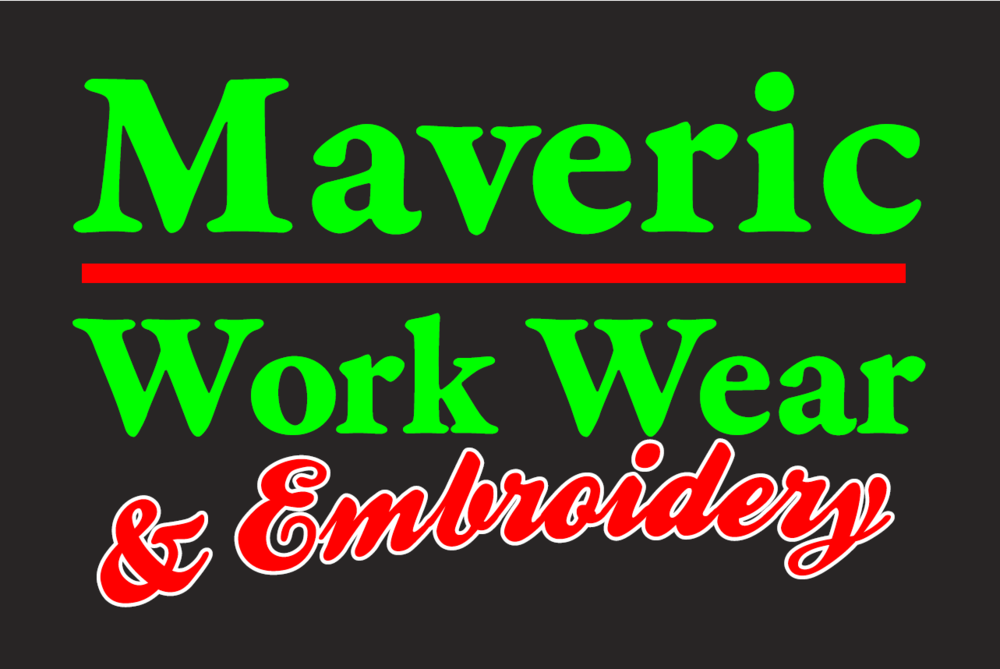 2018 Maverick Work Wear Logo.PNG