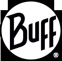 buff_logo_grande.png