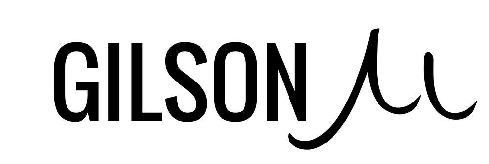 GilsonMu3-WhiteOnBlack.jpg