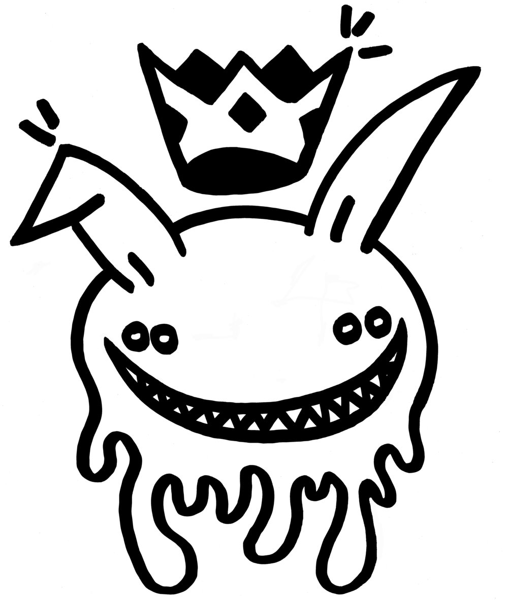 final edited logo.jpg