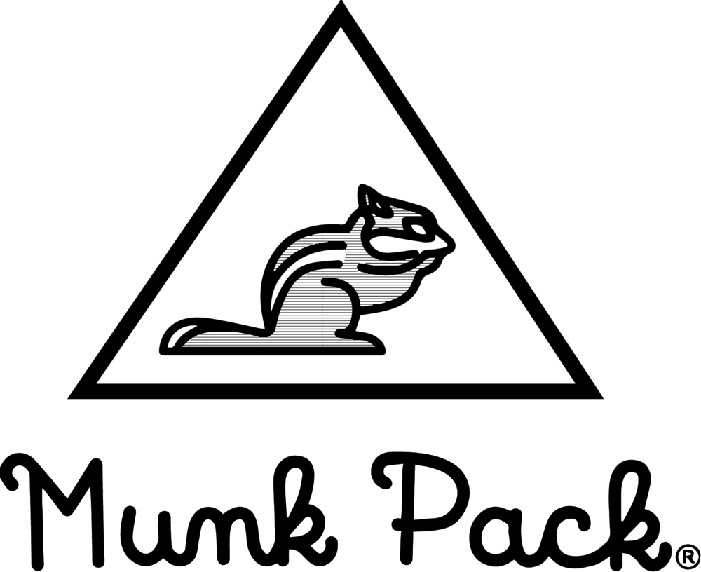 Triange Logo B&W.png