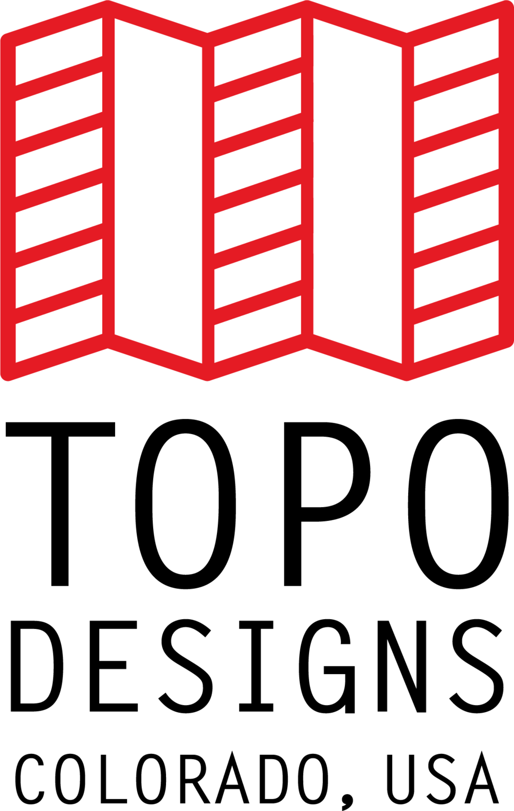topo_designs_logo_vertical-transparent-red-black.png