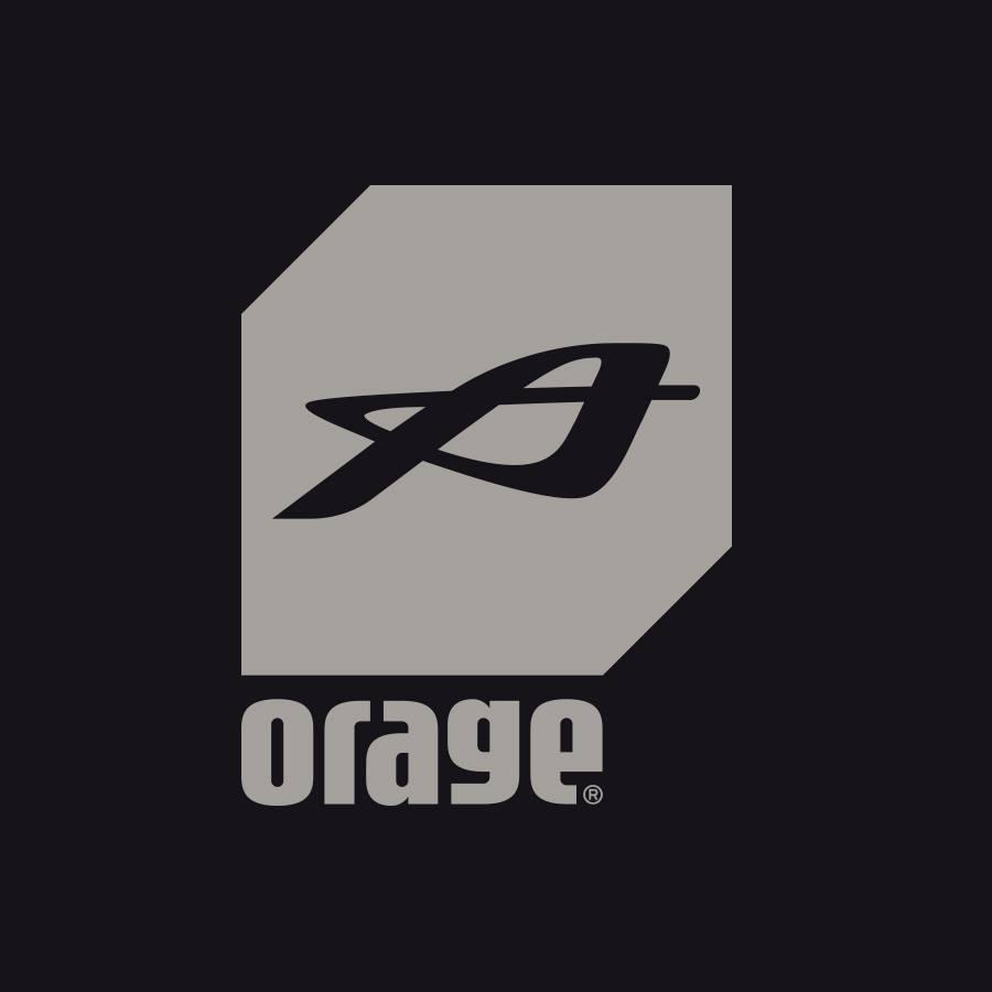 Orage logo.jpg