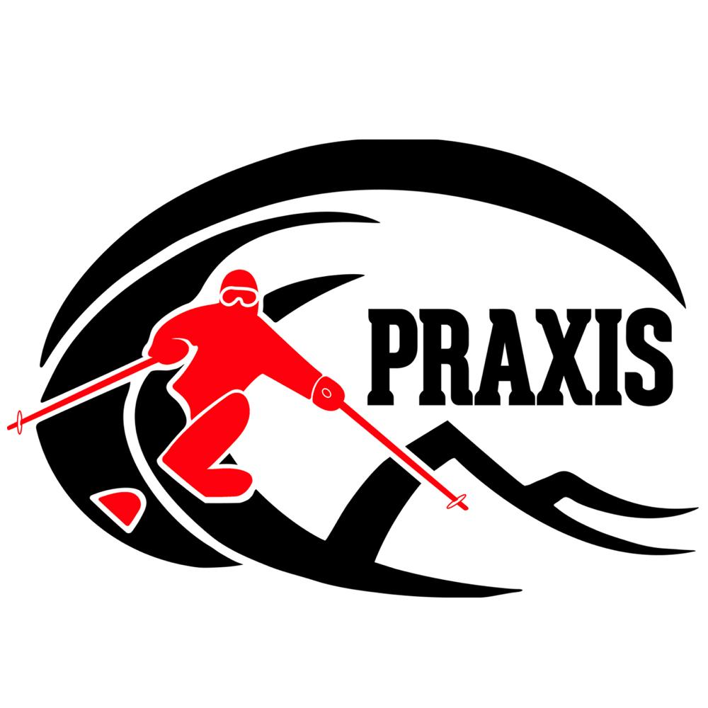Praxis.jpg