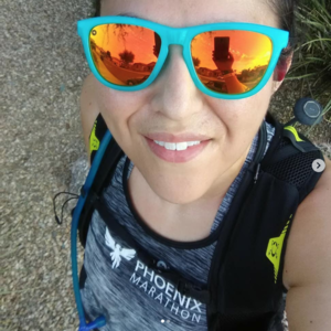 80b294b66f Gear Review  Knockaround Sunglasses — Andrea Heser