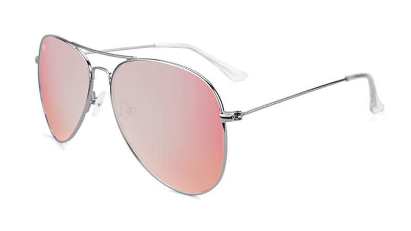 affordable-sunglasses-silver-rose-milehighs-flyover.png