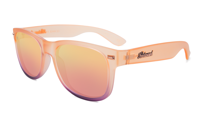 affordable-sunglasses-rose-quartz-fade-forknocks-flyover.png