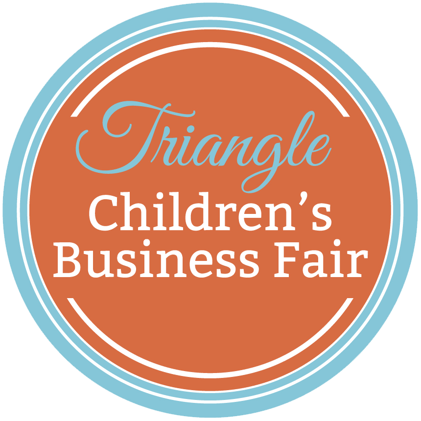 Triangle Children's Business Fair