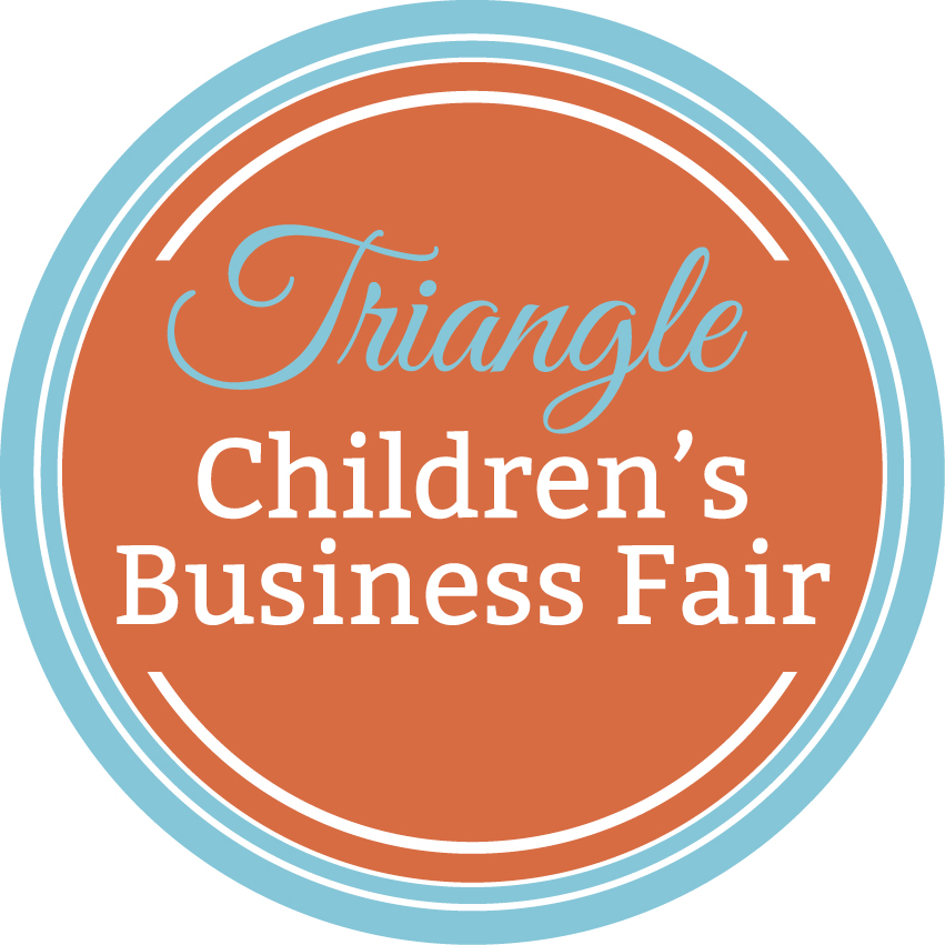 TriangleCBF logo.jpg
