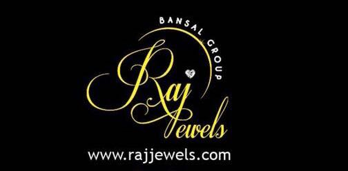 Raj_Jewels_Logo.JPG