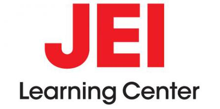 JEI_Learning_Center_logo.jpg