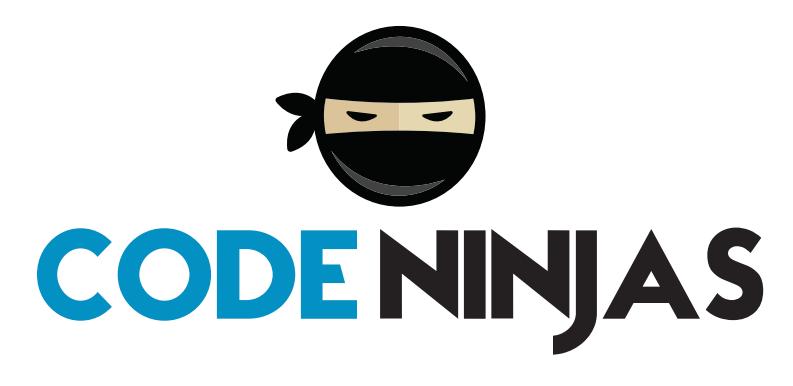CodeNinjaLogo.png