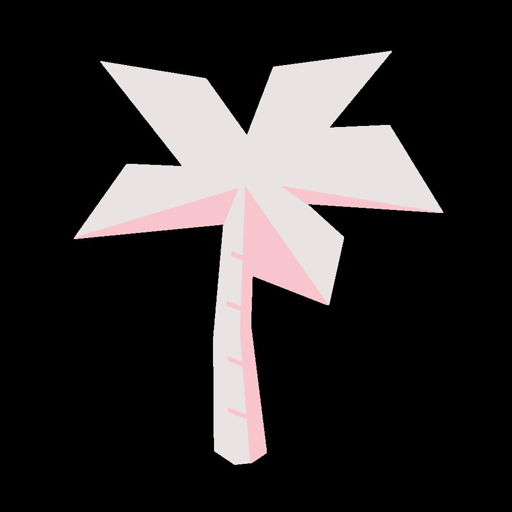 palmtree_logo_web_transparent_2500.png