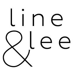 line & lee