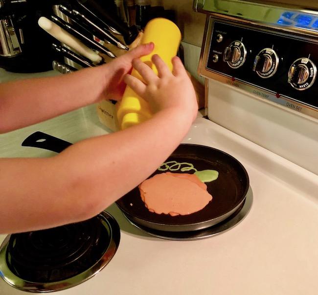 Pumpkin Pancake.jpg