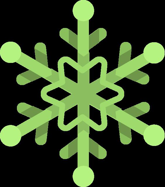 snowflake@2x.png