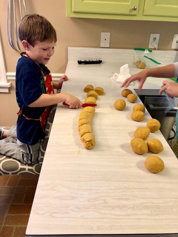 pumpkin play dough.jpg