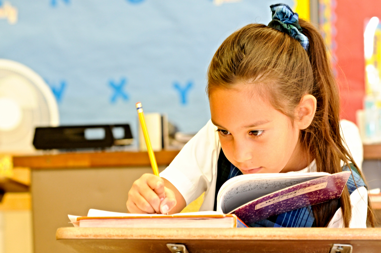 El Paso Catholic Schools Faith. Knowledge. Excellence. Service.