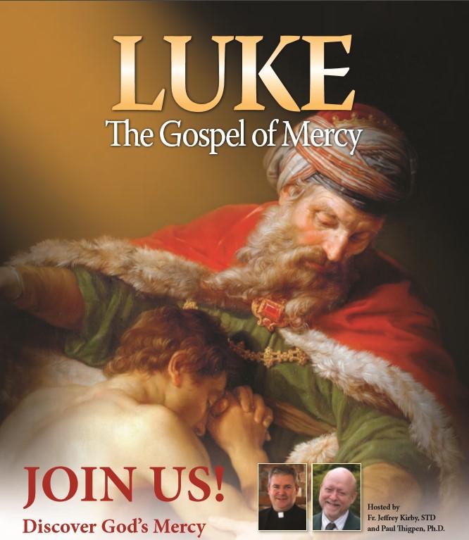 Luke bible study.jpg