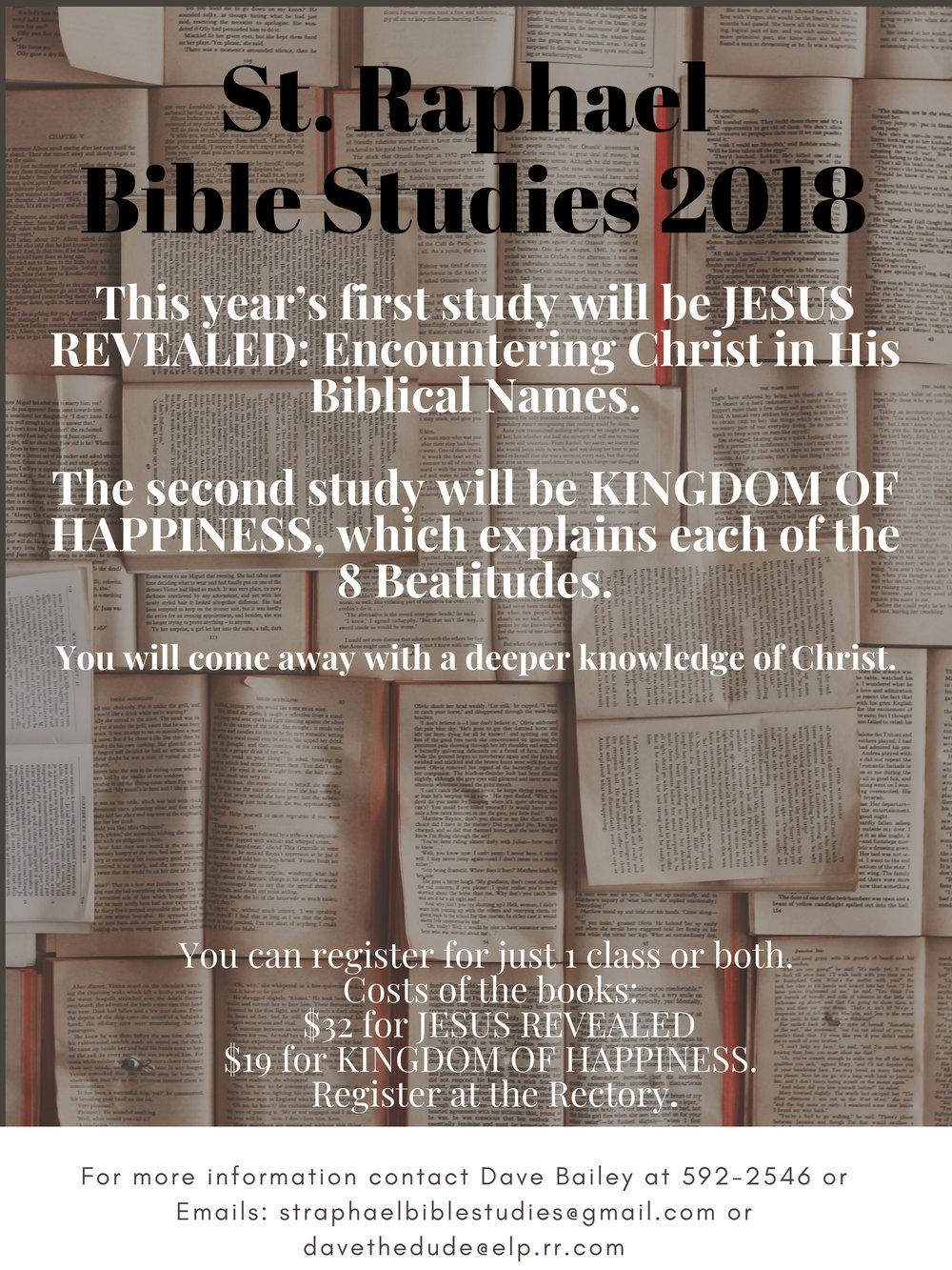 2018 BIBLE STUDY (1).jpg