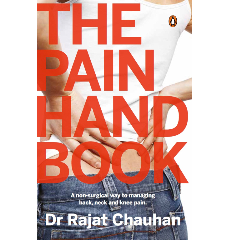Click on the links to read extracts from some of the chapters.  Click here to buy the book online.