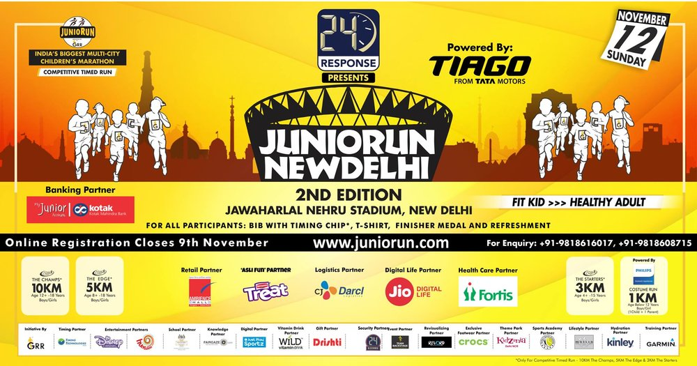 Juniorun New Delhi 2nd edition.jpg