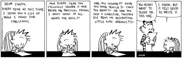 Calvin letter to Santa.jpeg