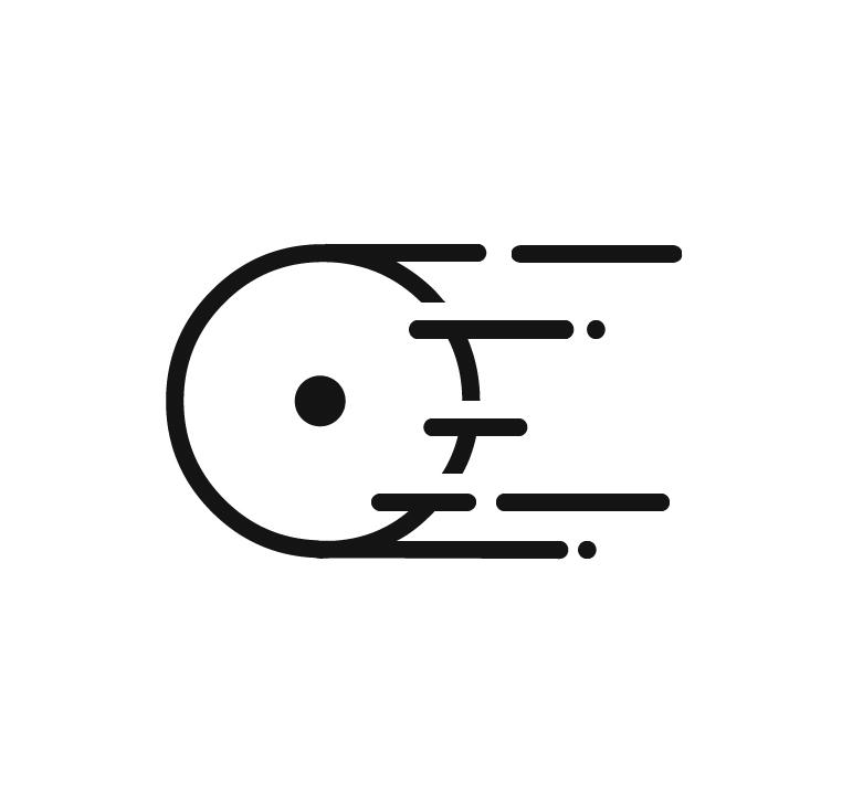 OPTIMO_FINAL-02 copy.jpg
