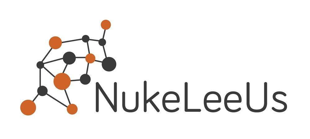 V3-NukeleeUs-01-01.jpg