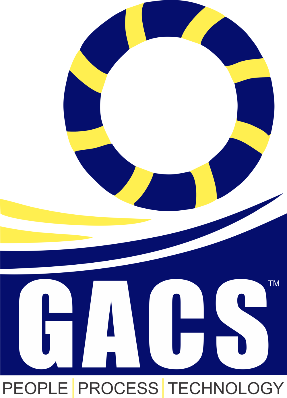 GACS Logo (High Resolution).png