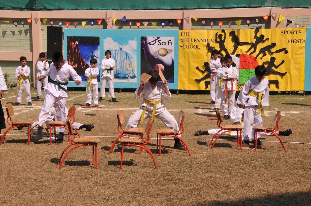 The-Millennium-School-Sports-Day-3.JPG