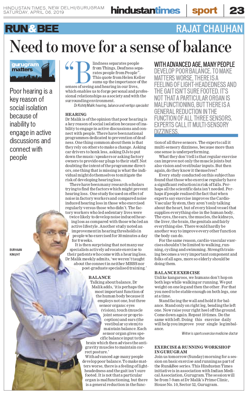 Need to move for a sense of balance HT Gurugram(2019-04-06)_page29.jpg