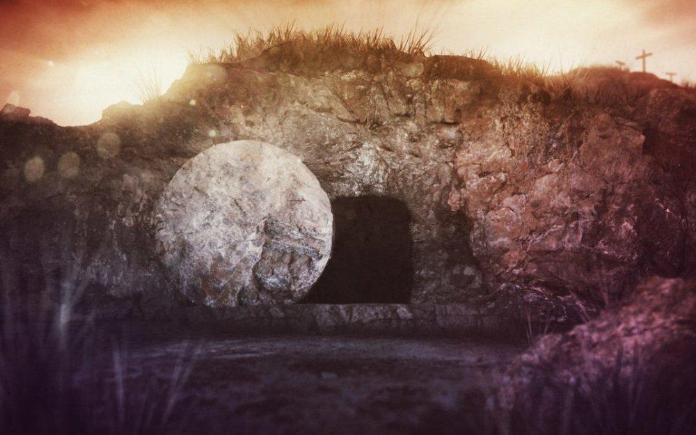tomb-image-1080x675.jpg