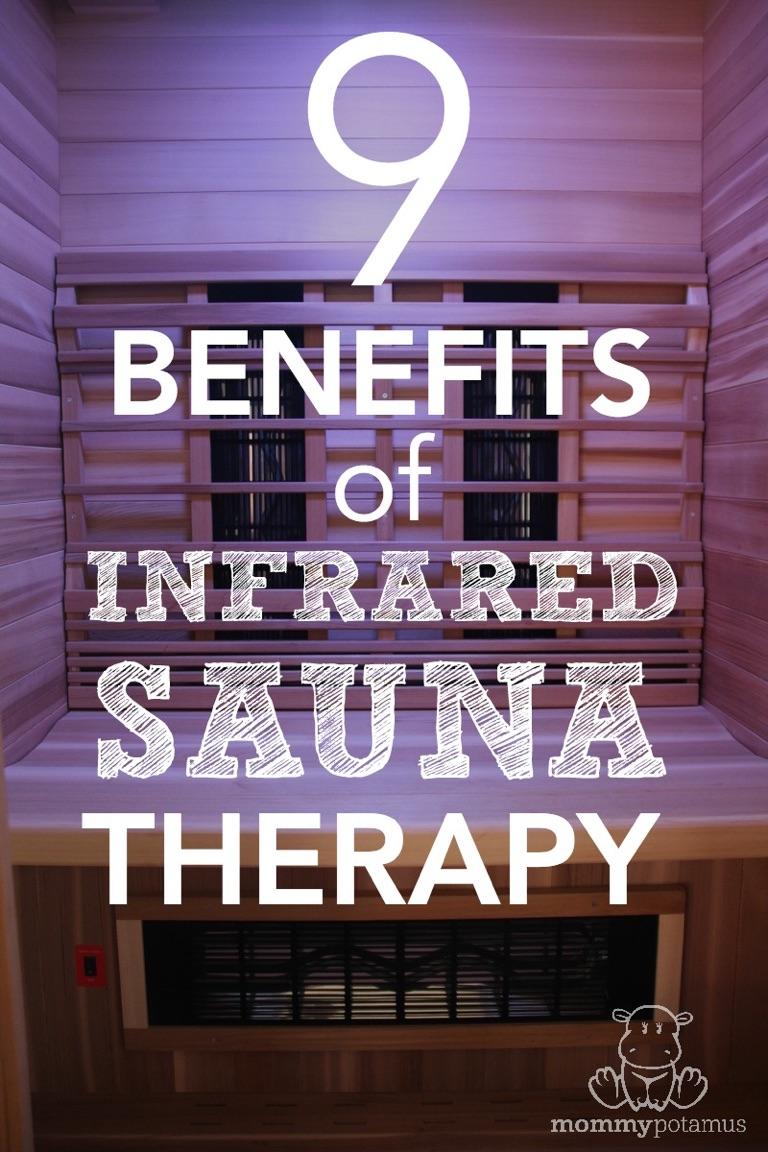 infrared-sauna-benefits-1.jpg