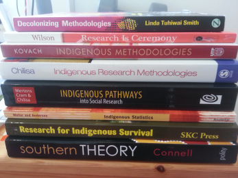 indigenous-methods-books.jpg